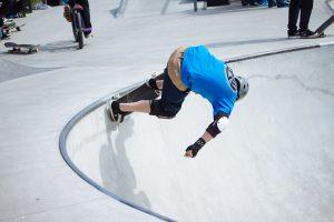 HSA skatejam 2015