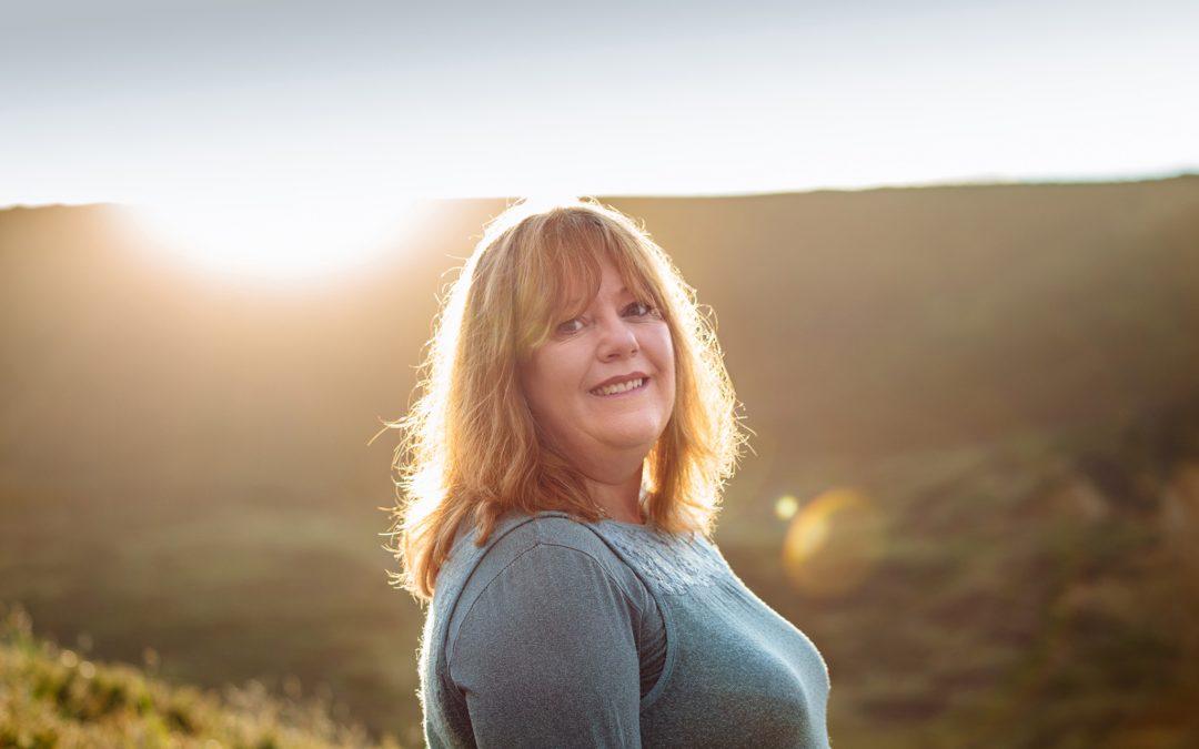 Pam Messer Music Teacher