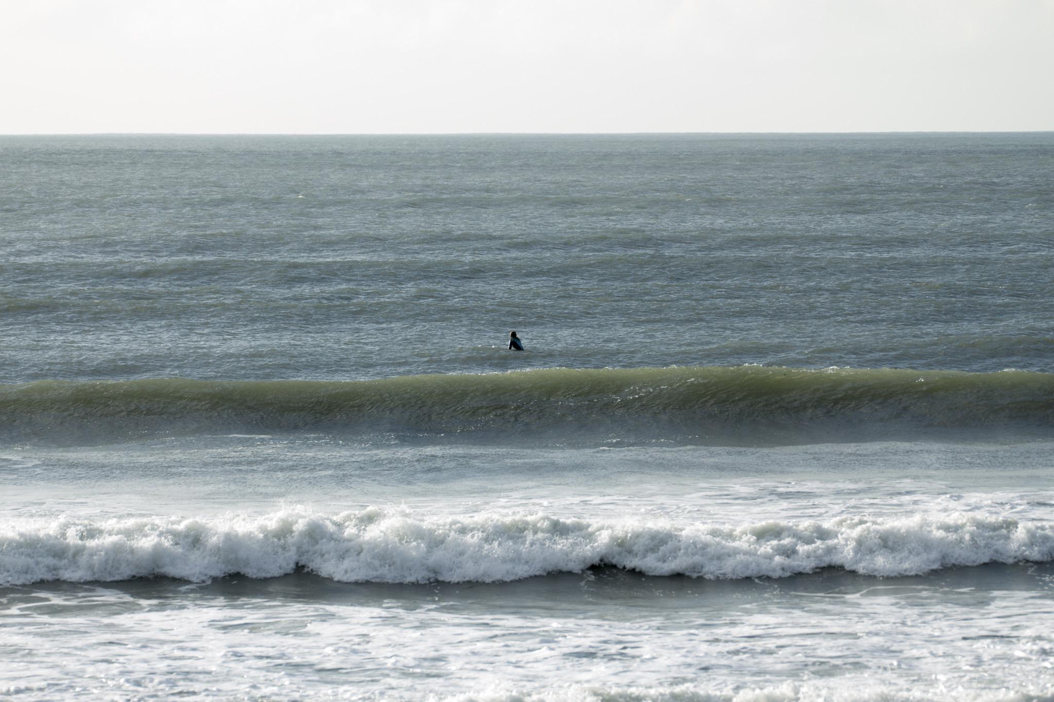 Newgale Surf