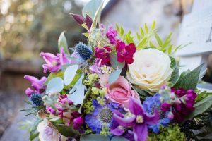 By the Sea Pembrokeshire Florist