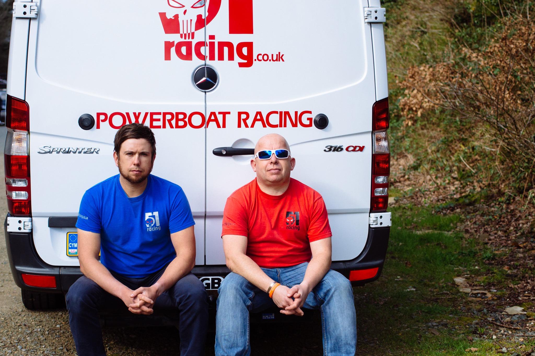51 Racing O.C.R.D.A