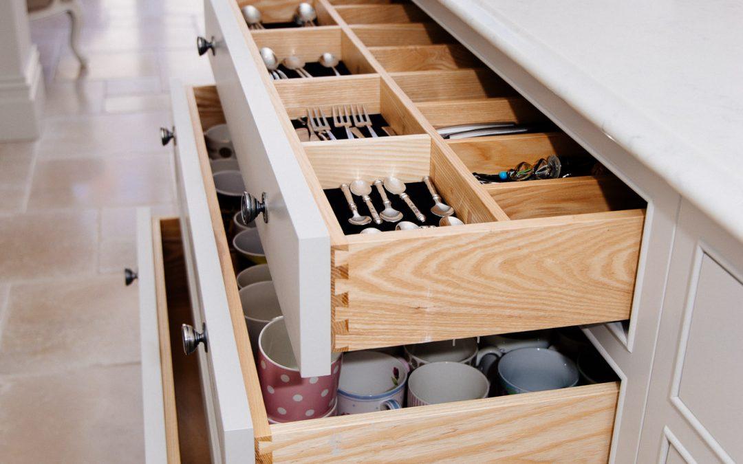 No 42 Kitchen Interior design