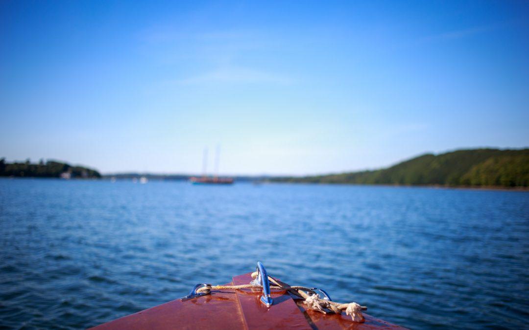 Seafair Haven 2018